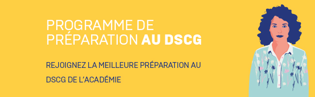 bannière_mail_DSCG