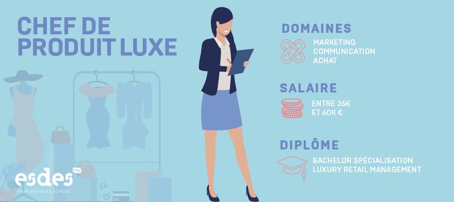 PUBLIE OK chef-de-produit-luxe_Plan de travail 1